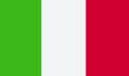 ITALIA ISASI