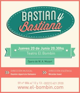 Poster-BASTIAN---BOMBIN